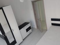 Apartament 2 camere de inchiriat ultra lux zona sebastian