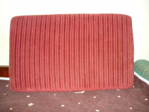 2 huse canapea fotoliu