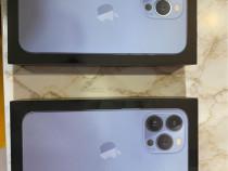 IPhone 13 Pro 128 Gb Sierra Blue