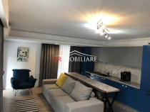 Apartament 3 camere Baneasa -Garlei