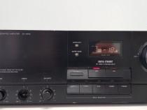 Technics SU X 950 amplificator defect