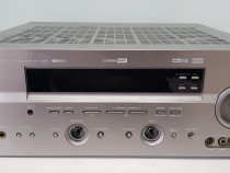 Yamaha RX V 650 amplificator 7.1 defect