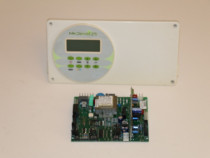 Placa electronica centrala Motan MKDens 25 kw condensare