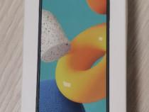 Samsung M32 cutie