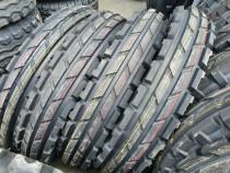Cauciuc 7.50-20 Brekner Nou pentru Tractor Fata Directie