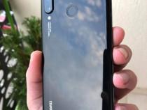 Huawei p30 Lite 128GB 4GB Ram liber in orice retea impecabil