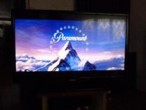 Tv led nou harrow 82cm,multimedia,100hz,fullhd,dvbtc