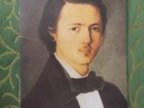 Carte postala-Nicolae Grigorescu (1838-1907)