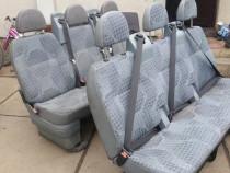 Banchete 8 +1 an 2000 - 2010 ford transit