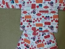 Pijama copii
