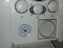 Avarie, Service și Reparații centrale termice Bucuresti