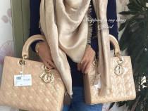 Genti Lady Dior
