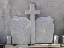 Cruci din Granit