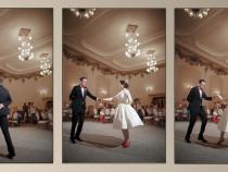 Fotograf nuntă și botez