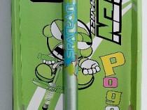 Pogo stick - inaltime reglabila 90 - 110 cm - nou