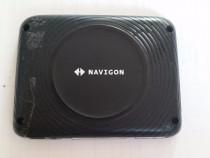 Dezmembrez GPS Navigon 8G92