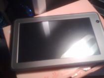 Tableta Datamaxx 7''noua