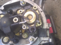 Carburator golf 3
