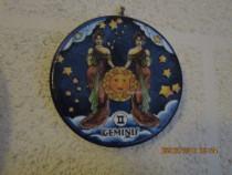 Ceramica Spania si Franta