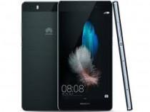Decodare Huawei p10 p9 p9 lite p8 p8 lite,P7,y6 etc