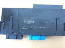 Modul inchidere centralizata Bmw seria 1 E81 E87 692556701