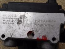 Pompa ABS bmw e39 525 tds