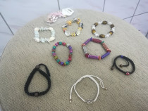 Bratara / Bratari dama diverse modele marimi culori - Noua