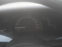 Ceas Bord pt. Opel Vectra b an 2000