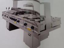 Banc echipamente CLR.L630.1428