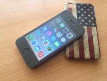 APPLE iPhone 4 16GB Neverlocked schimb cu Consola joc