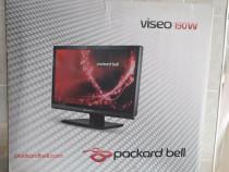Monitor packard bell