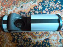 Scanner lumini disco Stairville DMX Nou sigilat