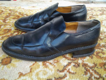 Gallus Fashion pantofi barbat mar. 44.5