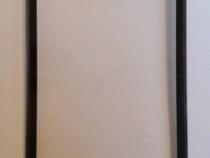 Touchscreen LG L7 P700