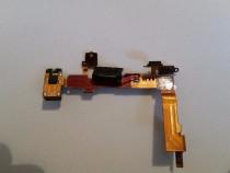 Buton power LG L7 P700