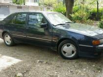 Saab 9000 cs,an fab.1993