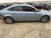 Laterala dreapta ford mondeo 2007
