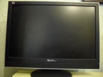 HORIZON 9006SW, Germania, monitor TFT LCD, 19 inch, perfect