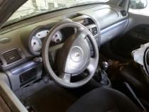 Air bag șofer clio 2006