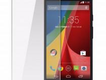 Folie Sticla Motorola Moto G Tempered Glass Ecran Display