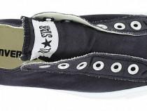 Converse Chuck Taylor AS Slip Shoes mar 36