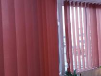 Jaluzele verticale și orizontale, rulouri