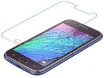 Folie sticla Samsung Galaxy J1 Ace - tempered glass ecran