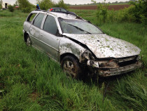 Opel Vectra caravan 2.2 dti an.2001 Dezmembrez