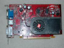 Placa video PCIE Ati Radeon X1300 256 Mb 128 biti pentru PC