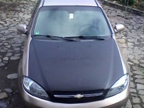 Chevrolet lacetti [gpl] sport 2006 inmtr.ro
