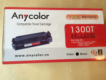 Toner Anycolor AR- 1300 T Series