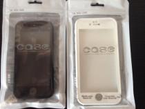 Husa,carcasa Iphone 5,5s,6,6s,rezistenta la apa,water proof