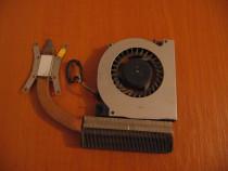 Sistem racire laptop ASUS F5 F5N X50R F5RL F5R X50N X50