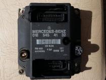 Modul aprindere/ECU/Calculator aprindere mercedes